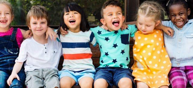 diversity kids pic